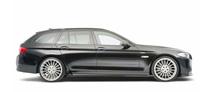 Тюнинг BMW F11 Touring (универсал)