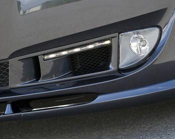 Hamann для BMW M5 F10. Фото и цена.
