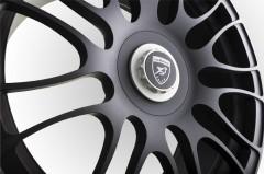 Диски HAMANN для BMW F13 M6 Mirror