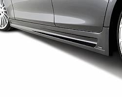 Аэродинамика HAMANN для BMW M5 F10