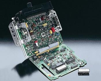 Двигатель HAMANN для BMW X5 M E70