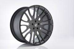 Диски HAMANN для BMW X6M F16