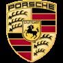 Hamann Porsche